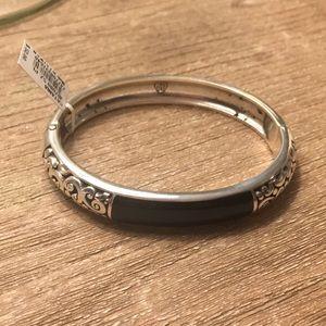 New! Brighton Catania Bracelet